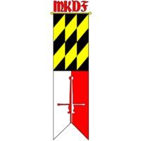 Mkdf logo
