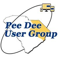 Logo revamp