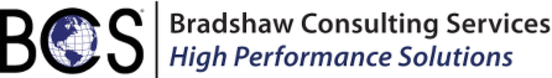 Bradshaw Consulting Services, Inc