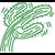 Wdr logo 2