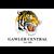 Gc logo update 160217 black writing reduced quality