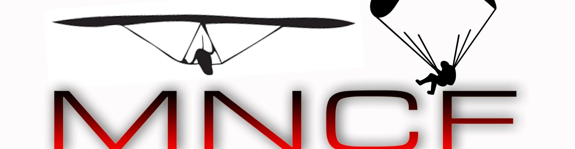 Mncf logo