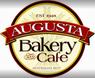 Augusta Bakery