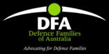 Defence Families Australia