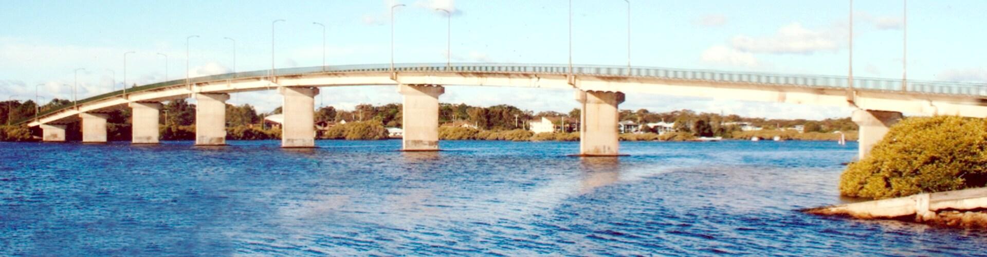 Bridge cropped   png   resized