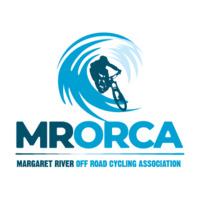 Mrorca logo full color rgb 363.693px 72ppi