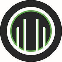Logo   web logo %283%29