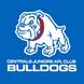 Centrals  Juniors AFL Club