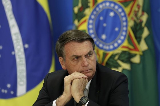 Brazil after (almost) a year of Bolsonaro: the good, the bad, and the ugly