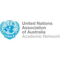 653 6537351 united nations logo png