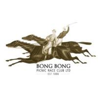Logo bong bong
