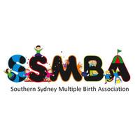 Ssmba logo
