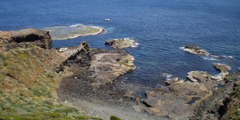 Bushrangers Bay Walk: Boneo Rd to Cape Schanck | The ...