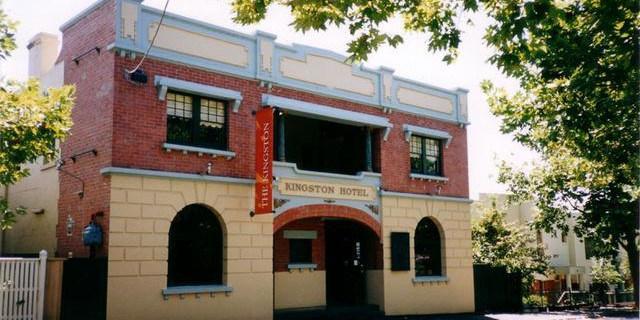 Kingston Pub 346 640x320