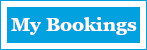My Bookings button
