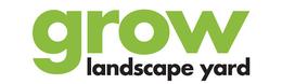 Grow landscape suppliers Pomona