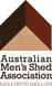 men shed association
