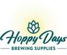 Hoppy Days Brewing Supplies