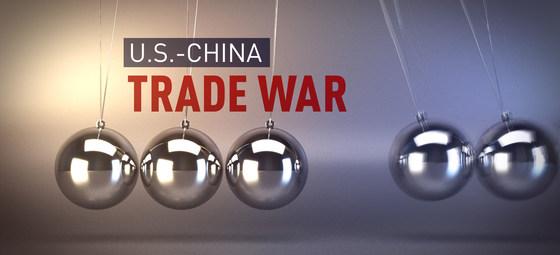 Us china trade war.cover