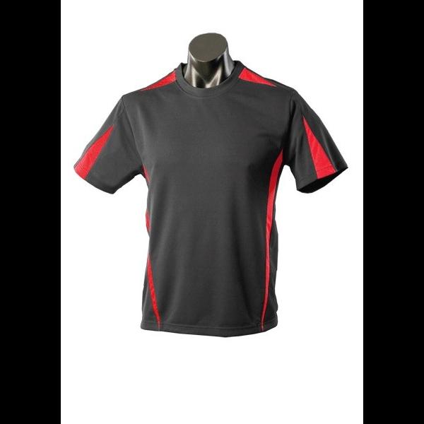 New style training shirt 2018