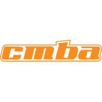 Cmba orange 300