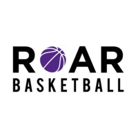 Roar design withborder