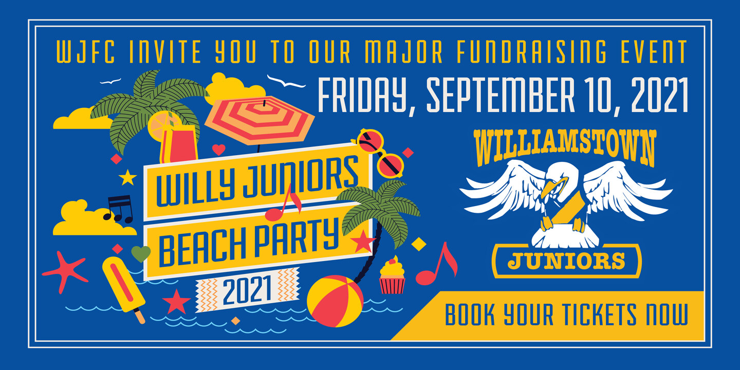 10 sept wjfc beach party tile try booking