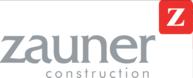 Zauner Construction