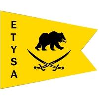 Etysa 3