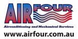 Airfour