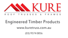 Kure Roof Trusses and Frames