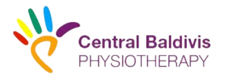 Central Baldivis physio