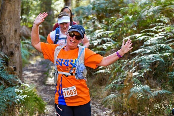 9e2268e71028b I have never been a runner but that all soon changed. Having two dear  friends, Pauline Klopper and Chantelle Vorenberg, who I admire and who  inspire me, ...