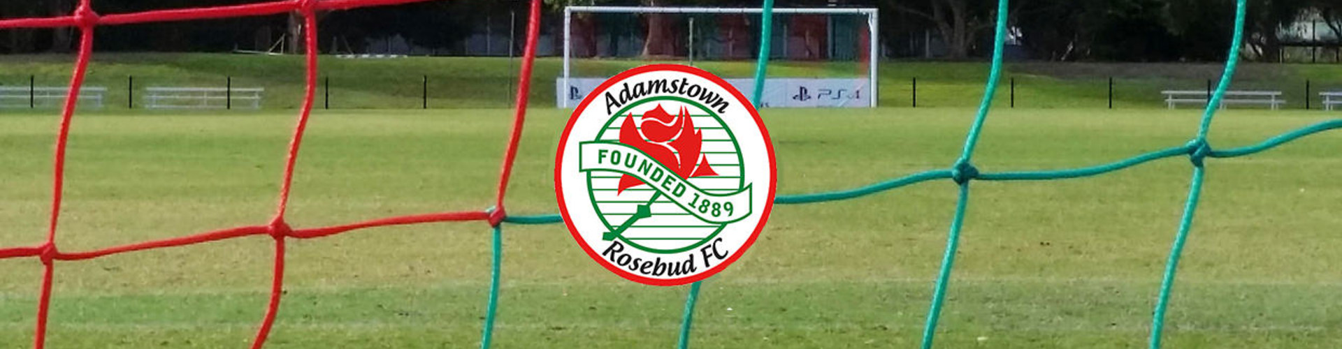 Adamstown goal 1240 x 600 with logo