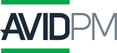 AVID Project Management