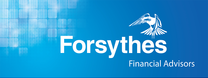Forsythes Advisers