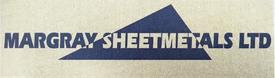 Margray Sheetmetals