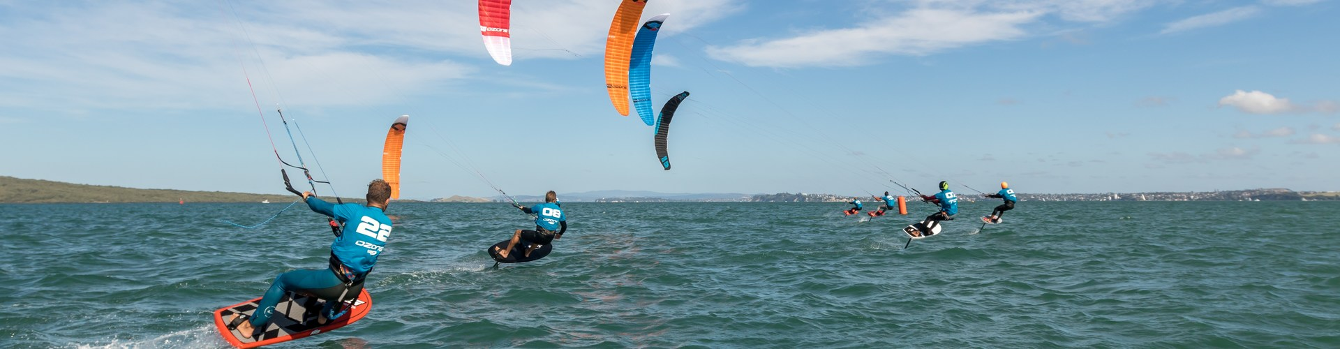 Nz kitefoiling nationals 2017 takapuna %28171 of 182%29 cropped