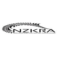 Nzkra logo 1 copy