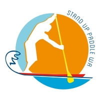 Supwa logo good