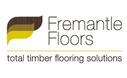 Fremantle Floors