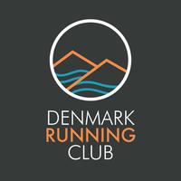 Drc facebook logo 2
