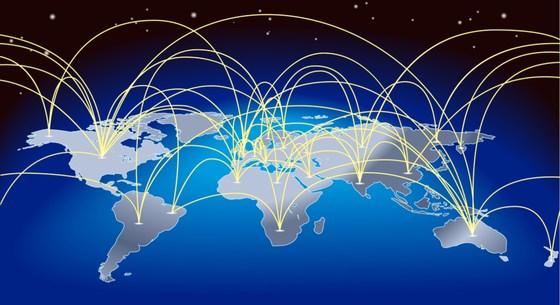 International trade2160x1080