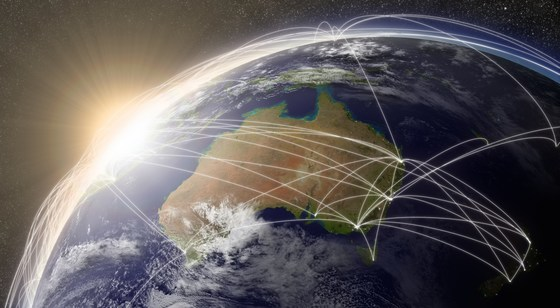 Australian soft power (and soft thinking) in the Indo-Pacific