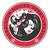 Grdl clean logo web rgb
