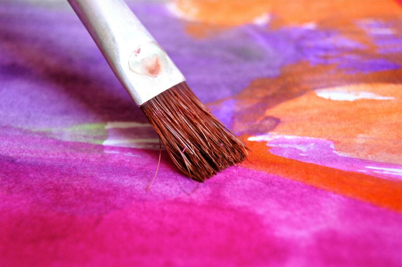 Brush 96240 1920