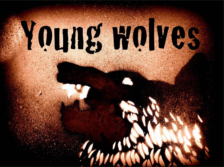 Young wolves logo frameless   ella