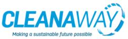 Cleanaway Waste Management Ltd
