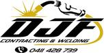 DJF Contracting & Welding