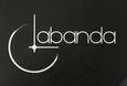 Labanda